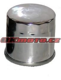 Olejový filter HIFLO FILTRO HF204C - Honda GL 1800 Gold Wing, 1800ccm - 01-16