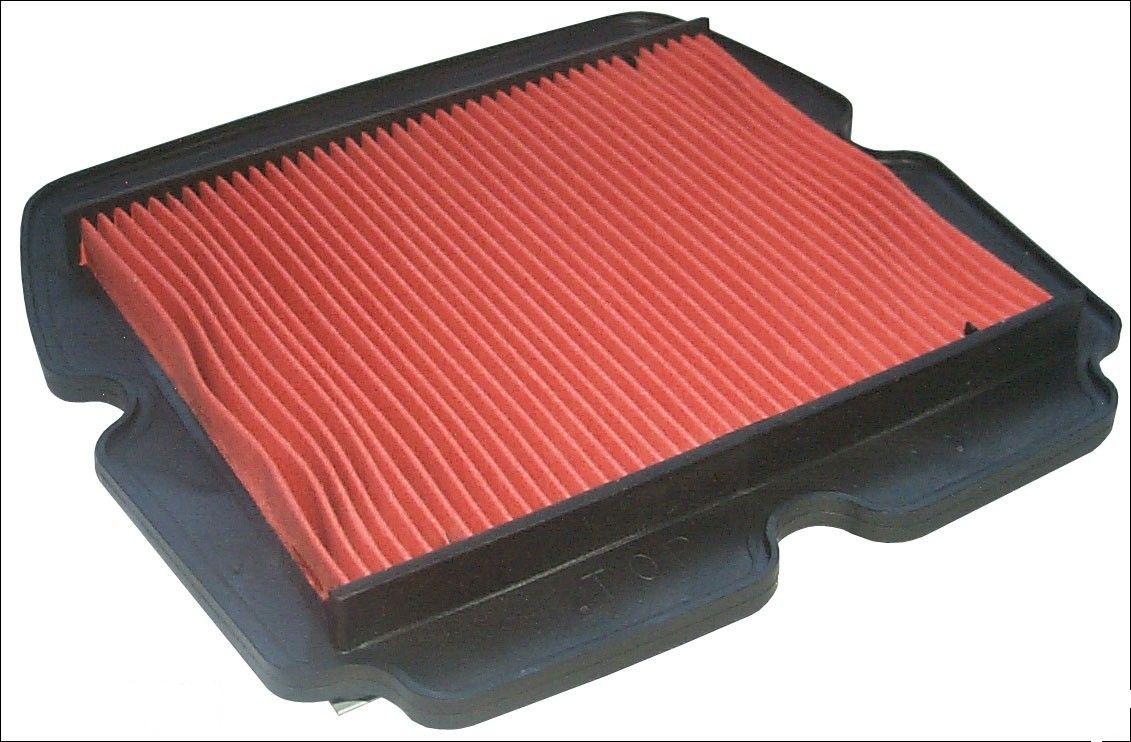 Vzduchový filter HifloFiltro HFA1921 - Honda GL 1800 Gold Wing, 1800ccm - 01-16 HIFLO FILTRO