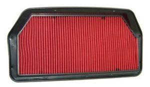 Vzduchový filter HifloFiltro HFA1915 - Honda CB1100 SF X-Eleven (X-11), 1100ccm - 00>03