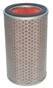 Vzduchový filter HifloFiltro HFA1917 - Honda CB1300F, 1300ccm - 03>10