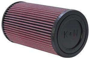 Vzduchový filter K&N - Honda CB1300, 1300ccm - 06>07, 09>12