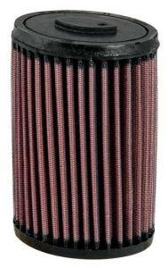 Vzduchový filter K&N - Honda CB400 VTEC, 400ccm - 98>00
