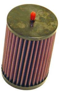 Vzduchový filter K&N - Honda CB400SF, 400ccm - 00>00