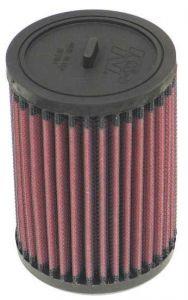Vzduchový filter K&N - Honda CB500, 500ccm - 98>99
