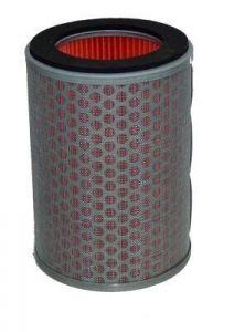 Vzduchový filter HifloFiltro HFA1602 - Honda CBF 600 S, 600ccm - 04-07
