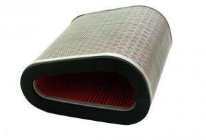 Vzduchový filter HifloFiltro HFA1927 - Honda CBF 1000, 1000ccm - 06-10