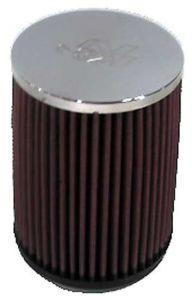 Vzduchový filter K&N HA-6098 - Honda CBF 600 N, 600ccm - 04-07