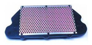 Vzduchový filter HifloFiltro HFA1910 - Honda CBR 1100 XX Blackbird, 1100ccm - 97-98