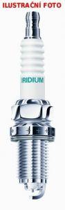 Sviečka Denso IU24A - IRIDIUM - Honda CBF 125, 125ccm - 09-14