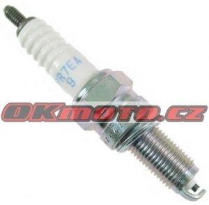 Sviečka NGK CPR7EA-9 - STANDARD - Honda CBF 125, 125ccm - 09-14