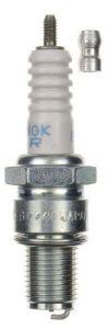 Sviečka NGK BR10EG - STANDARD - Honda CR85R, 85ccm - 03>08