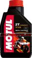 MOTUL - 710 2T - 1L