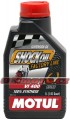 MOTUL - Shock Oil Factory Line - 1L