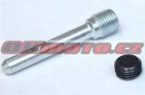 Brzdový čap - sada PPS-903 - Honda CRF230F, 230ccm - 03>09 - predná brzda
