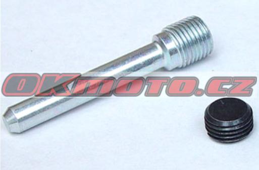 Brzdový čap - sada PPS-903 - Honda CRF230F, 230ccm - 03>09 - predná brzda TOURMAX