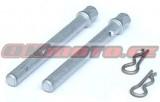 Brzdový čap - sada PPS-905 - Yamaha FZR400, 400ccm - 88>90 - predná brzda