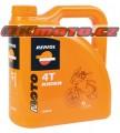REPSOL - Moto Rider 4T 15W50 - 4L