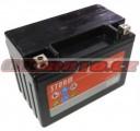 Motobatéria Fiamm FTZ14S-BS, 12V, 11.2Ah