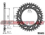 Rozeta SUNSTAR - Yamaha GTR1000, 1000ccm - 93>01