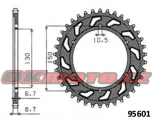 Rozeta SUNSTAR - Yamaha XJR1200, 1200ccm - 95>98