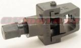 Vratná záloha za zapožičanie nitovačky D.I.D KM500R