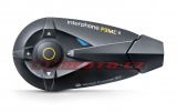 !_zobrazit detail_! - CellularLine Interphone F3MC