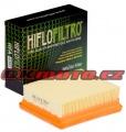 Vzduchový filter HifloFiltro HFA6302 - KTM Duke 200, 200ccm - 12-16