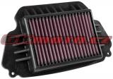 Vzduchový filter K&N HA-6414 - Honda CBR 650 F, 650ccm - 14-18