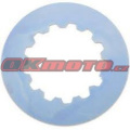Zaisťovacia podložka - BMW S1000 R, 1000ccm - 14-18