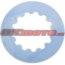 Zaisťovacia podložka - BMW S 1000 XR, 1000ccm - 14-18 JMP