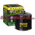 Olejový filter HifloFiltro HF153RC - Ducati 1260 S Multistrada, 1260ccm - 18-19