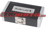 Mini sada náradia - Rothewald