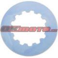 Zaisťovacia podložka - BMW HP4, 1000ccm - 12-16