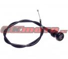 Lanko sýtiča - Yamaha TDM 850 , 850ccm - 91-95