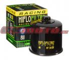 Olejový filter HifloFiltro HF138RC - Suzuki GSX 1300 R Hayabusa, 1300ccm - 99-18
