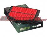 Vzduchový filter HifloFiltro HFA3911 - Suzuki GSX 1300 R Hayabusa, 1300ccm - 99-19