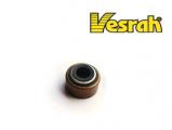 Gufero ventilu VESRAH VS-4006 - Kawasaki KLE 650 Versys, 650ccm - 07-19