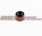 Gufero ventilu Benelli - Benelli TRK 502 X, 500ccm - 18-19