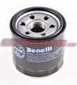 Olejový filter Benelli - Benelli TRK 502 X, 500ccm - 18-19