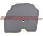Vzduchový filter Benelli - Benelli TRK 502 X, 500ccm - 18-19