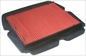 Vzduchový filter HifloFiltro HFA1921 - Honda GL 1800 Gold Wing, 1800ccm - 01-16