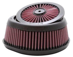 Vzduchový filter K&N - Yamaha WR F 250ccm - 01>02