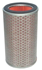 Vzduchový filter HifloFiltro HFA1917 - Honda CB1300S, 1300ccm - 05>12