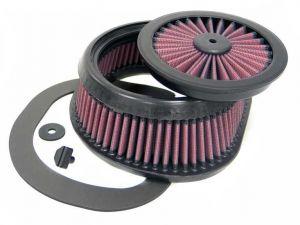 Vzduchový filter K&N - Yamaha WR250F, 250ccm - 03>13