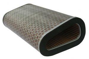 Vzduchový filter HifloFiltro HFA1618 - Honda CBF 600 N, 600ccm - 08-11