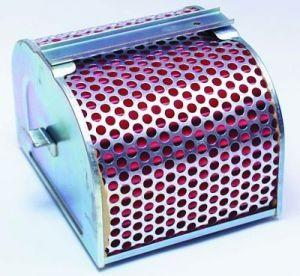 Vzduchový filter HifloFiltro HFA1703 - Honda CB 750 Seven Fifty, 750ccm - 92-03