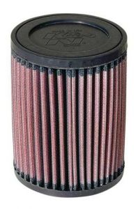 Vzduchový filter K&N HA-9002 - Honda CB 900 F Hornet, 900ccm - 01-07