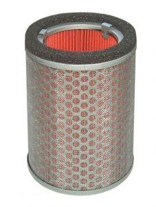 Vzduchový filter HifloFiltro HFA1919 - Honda CBR 1000 RR Fireblade, 1000ccm - 04>07 (balení: 1ks)