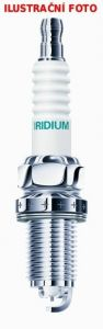 Sviečka Denso IU24 - IRIDIUM - Honda CBR125R, 125ccm - 04>