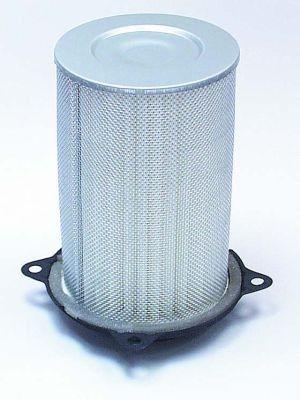 Vzduchový filter HifloFiltro HFA3503 - Suzuki GS500H, 500ccm - 07>09 HIFLO FILTRO